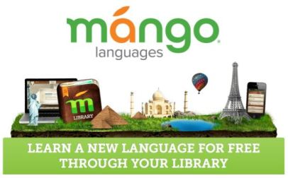 Mango Languages User Guide