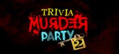 Trivia Murder Party 2