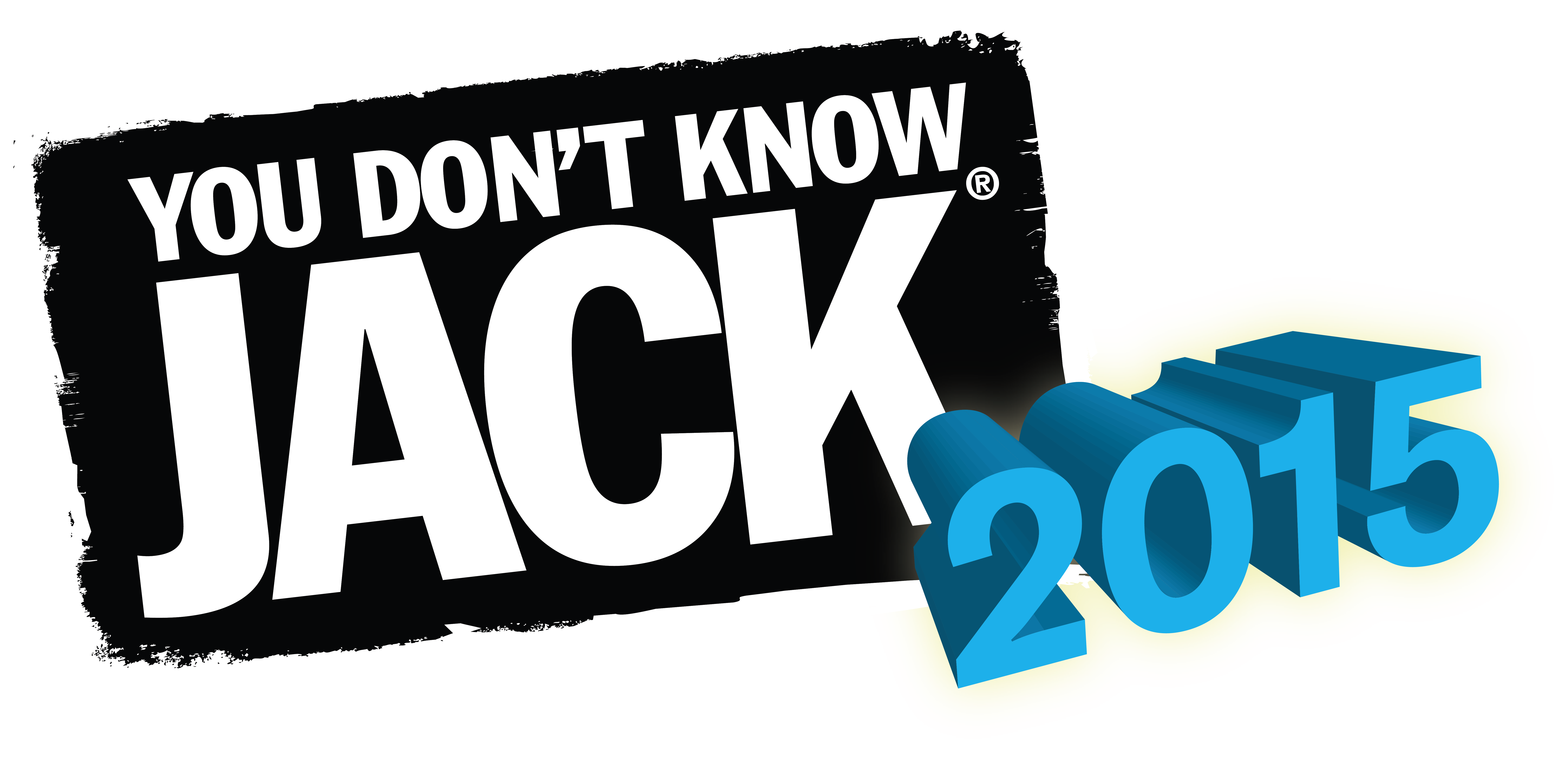 You don't know Jack 2015