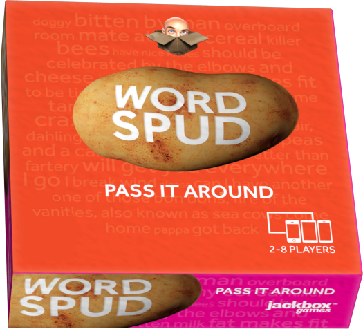 Wordspud_box