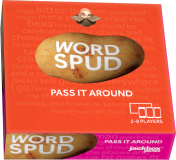 Wordspud_box