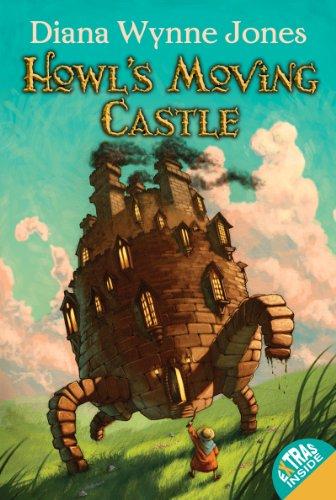 castle moving
