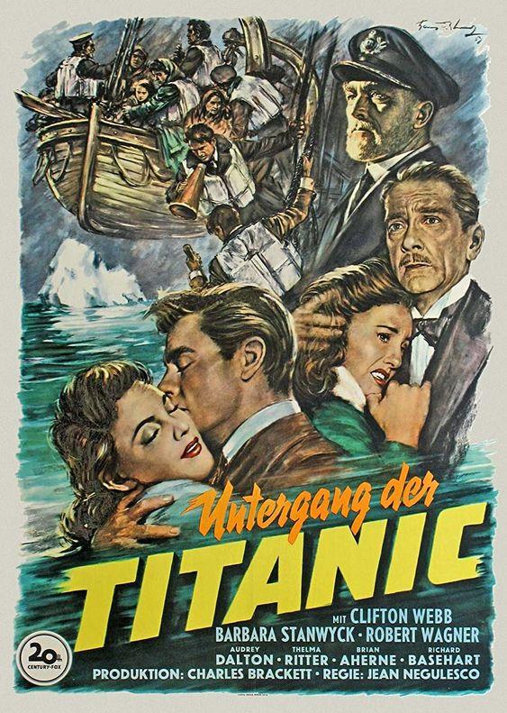Titanicposter53a