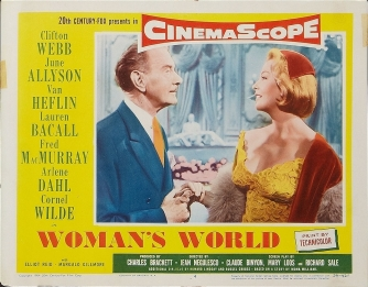 womans-world_TZkbNi